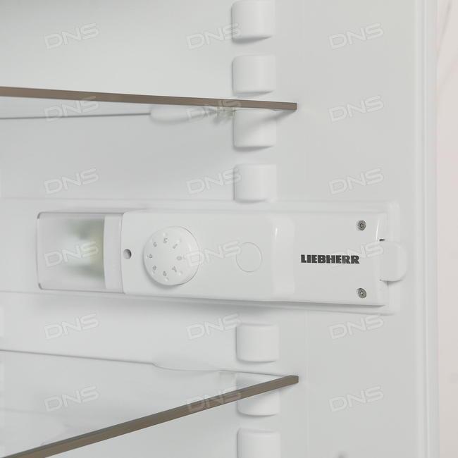 Двухкамерный холодильник Liebherr CT 2931 купить в Киеве.   Официальный интернет-магазин Liebherr в Украине