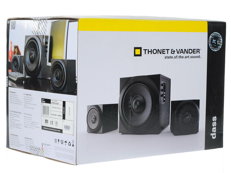 Компьютерная акустика F&D R215 Б/У — купить недорого от 608 грн. в Киеве, Украине на BOO!ua