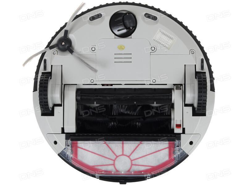 Тест роботов-пылесосов: Neato, iClebo, Clever'n'Clean, Kitfort, LG Hom-bot - YouTube
