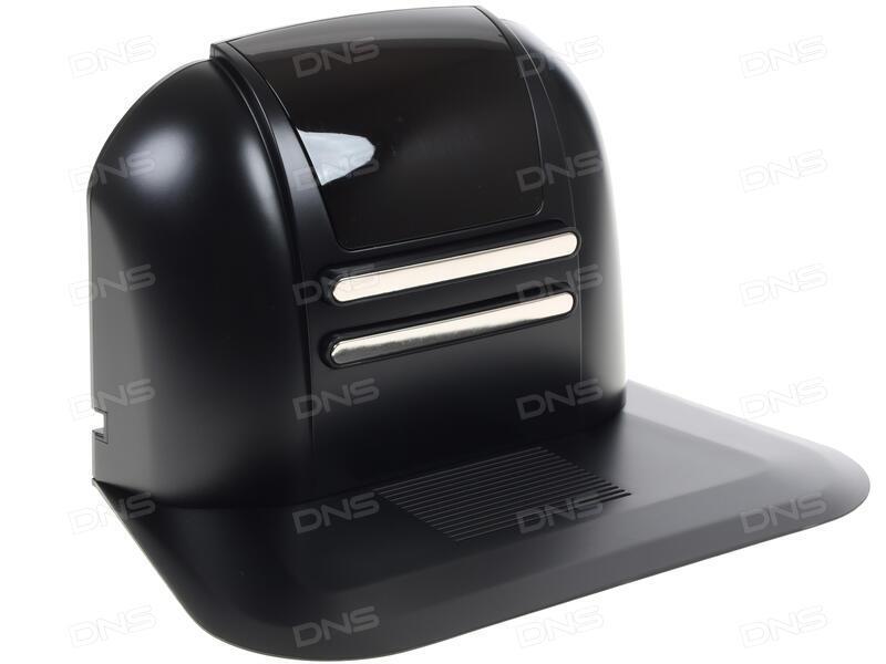 Купить Робот-пылесос Xiaomi Mi Roborock Sweep One черный недорого в фирменном магазине ugra.rus