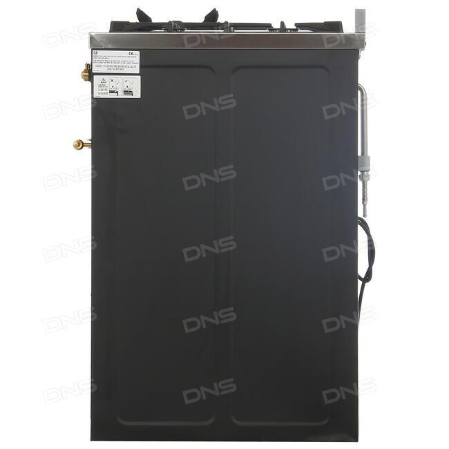 Электрические и газовые плиты, купить по цене от 926 руб в интернет-магазине TMALL