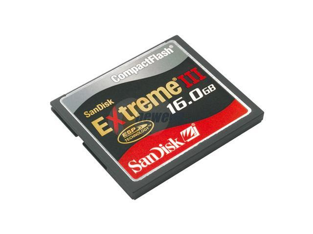 SanDisk Shoot Store 64MB CompactFlash I Card - SDCFS-64-A10 for sale online | eBay