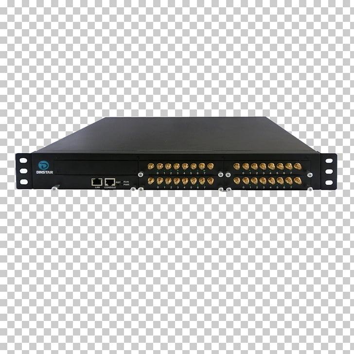 Купить ap-gs1004b - voip-gsm шлюз, 4 gsm канала, sip & h323, callback, sms порты 4хfxs, ethernet 2x10/100 в интернет-магазине сетевого оборудования Анбик в Москве