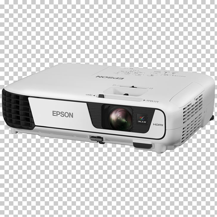 Epson Elpls02 Standard Projection Zoom Lens V12H004S02 for sale online | eBay