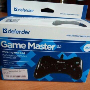 Инструкция Defender Game Racer - odnoklassnikia