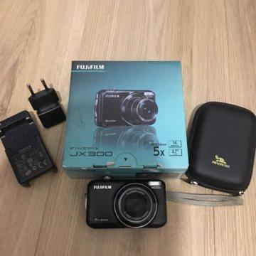 Fujifilm Кабель – Купить Fujifilm Кабель недорого из Китая на AliExpress