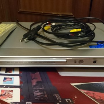 Salon Audio Video