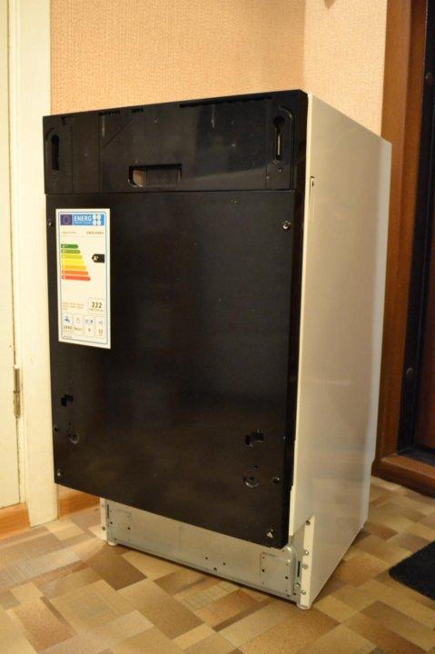 Купить Полновстраиваемая посудомоечная машина Zigmund amp Shtain DW 139.6005 X – цена 26199 руб. в интернет-магазине ugra.ru с отзывами и фото. Полновстраиваемые посудомоечные машины Zigmund amp Shtain