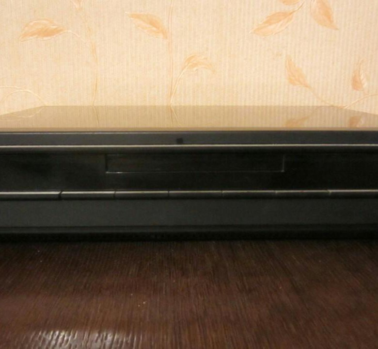 Bang & Olufsen DVD1 DVD Player for sale online | eBay