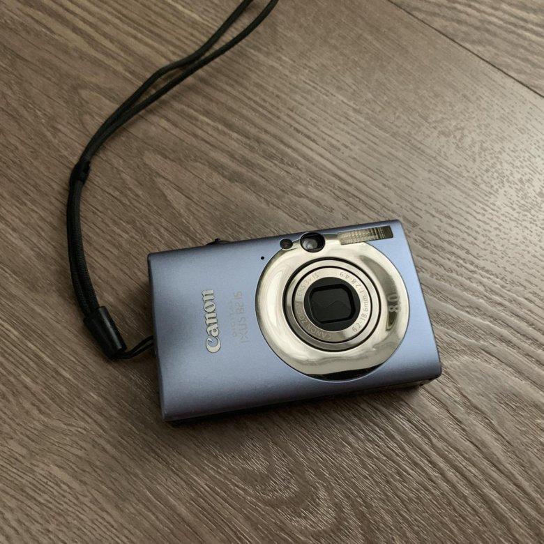 Digital IXUS 100 IS - Поддержка - Загрузка драйверов, программного обеспечения и руководств - Canon Russia