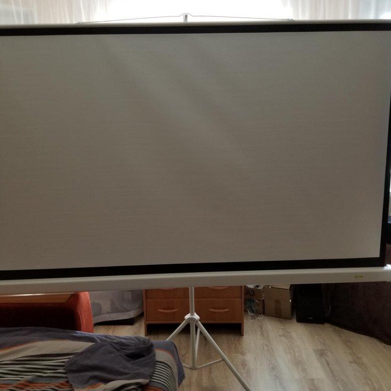 100 Проекционный Экран – Купить 100 Проекционный Экран недорого из Китая на AliExpress