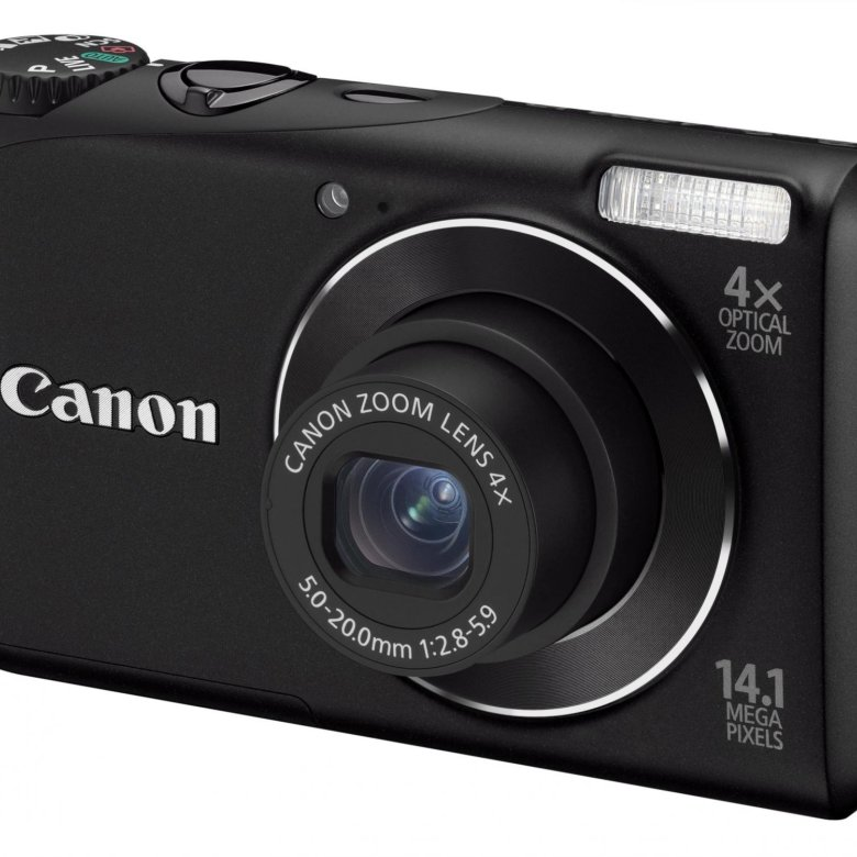 Canon PowerShot A2200 – купить фотоаппарат, сравнение цен интернет-магазинов: фото, характеристики, описание | E-Katalog