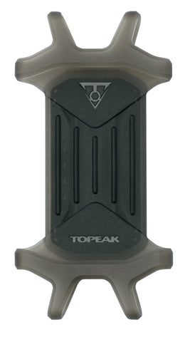 Topeak Bicycle Fender for sale | eBay