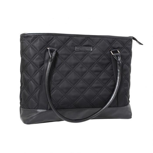 """ugra.ru - Valletta 16"""" Ladies Notebook Bag with mouse"""