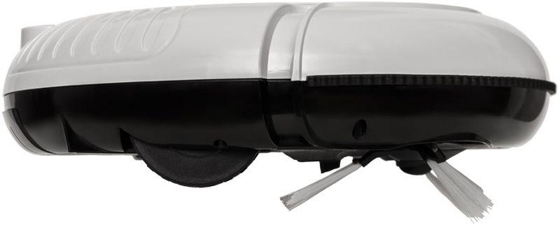 Купить Робот пылесос Clever&Clean M-Series 004 в Москве