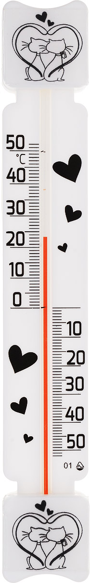 Термометр для вина ТБ-3-М1 исп.20. — купить онлайн по цене Нет в наличии