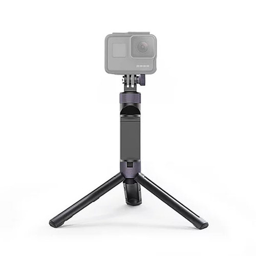 Pgytech Osmo Pocket Hand Grip Tripod Extension Pole for GoPro Hero 6 5 4 Camera for sale online | eBay