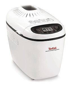 All Tefal Irons TEFAL SOLEPLATE FEATURES - YouTube