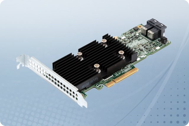 New Dell PERC H730P Integrated RAID Controller 2GB NV Cache 405-AAEK D90H2 7H4CN