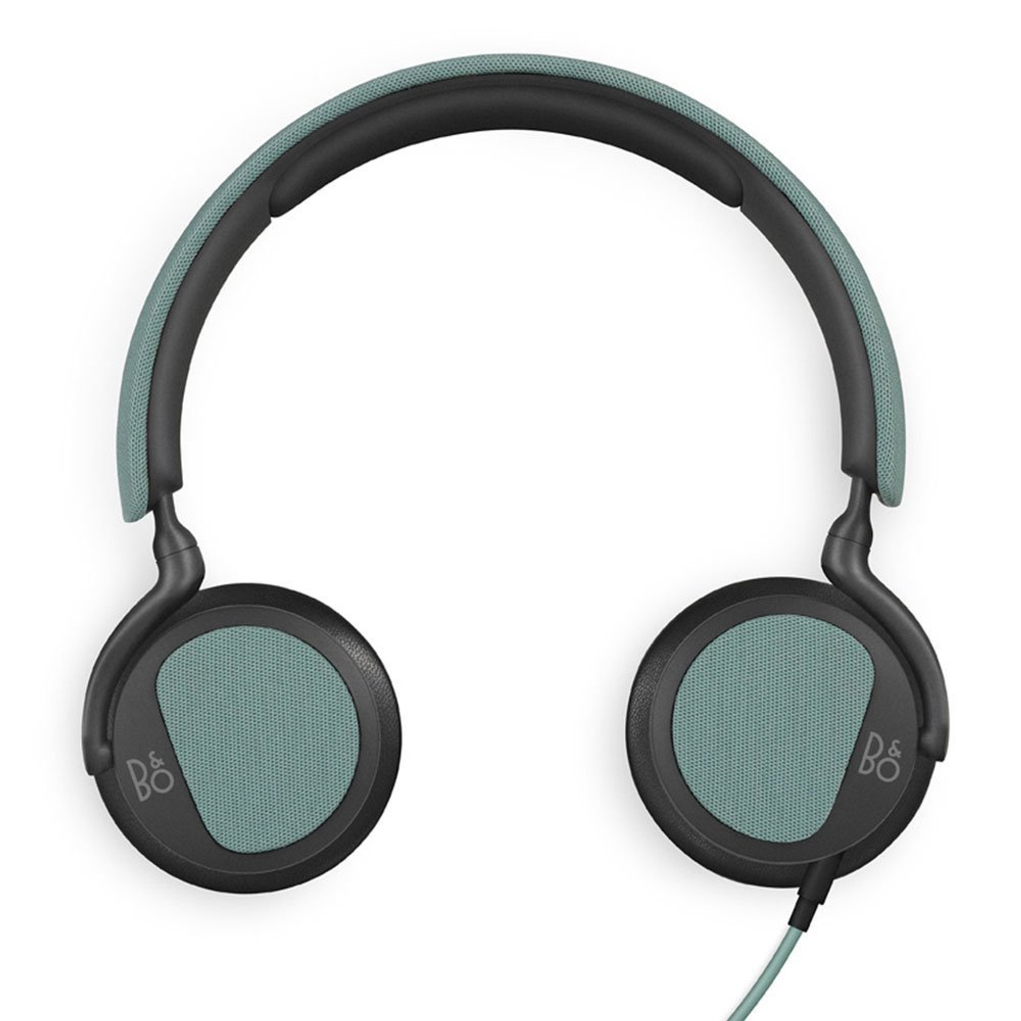 Bang & Olufsen BeoPlay H8 review: A swanky Bluetooth headphone with a price to match - CNET