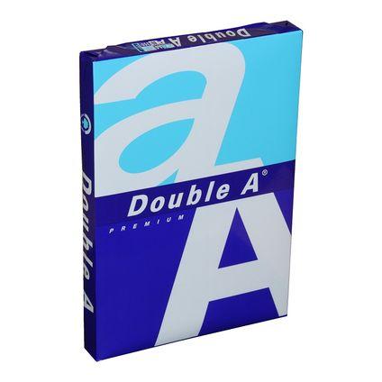 Бумага цветная, Index Color, 80гр ,А4, лазурь (77), 100л – купить в интернет-магазине Лофт