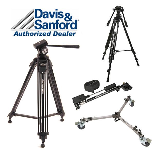 Купить Davis & Sanford Monopod Duo W/switchgrip Ballhead, цены Давис & Санфорд Монопод Дуо В/свиткхгрип Баллхеад | ugra.ru