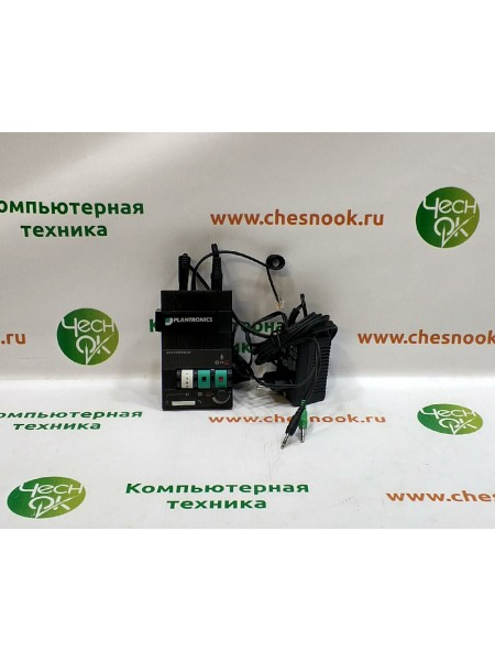 Адаптеры Plantronics | Купить аксессуары, зарядные устройства