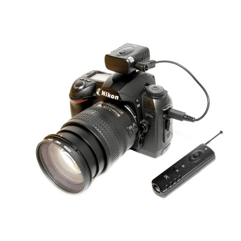 Фотокамера для риэлтора