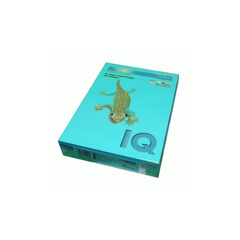Цветная бумага Index Color A4 100 листов IC28/100 — купить недорого с доставкой — отзывы, характеристики, фото | Интернет-магазин ugra.ru