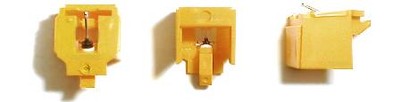 Ortofon Headshell for sale | eBay