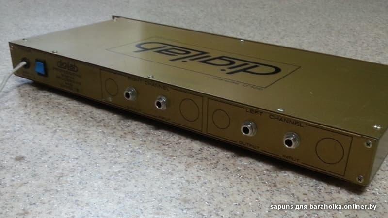 Стойка-тренога под световые приборы LS005