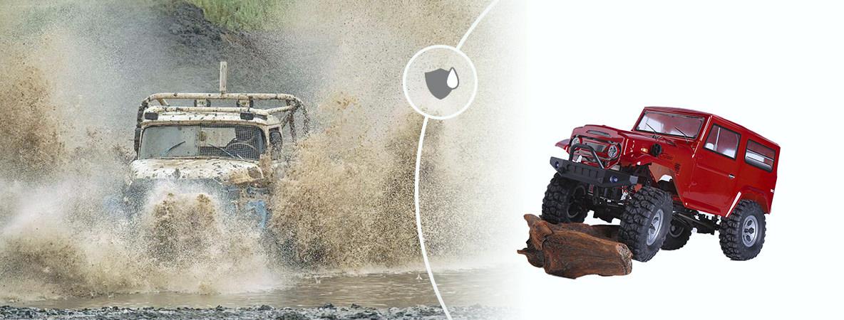 Рычаг подвески (передний нижний) - HSP-106019   запчасти для автомобилей с доставкой от интернет-магазина ugra.ru