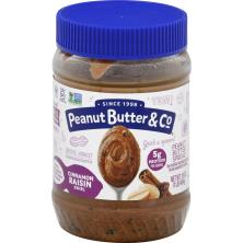 The Top 8 Health Benefits Of Peanut Butter - Health Ambition