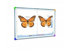 Проекционный экран Classic Solution Premier Corvus (4:3) 326x249 (F 305х229/3 RP-PS/S) купить: цена на ugra.ru