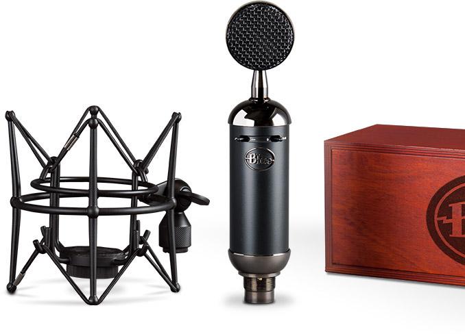 Студийные микрофоны - страница #14 купить в интернет-магазине ugra.ru