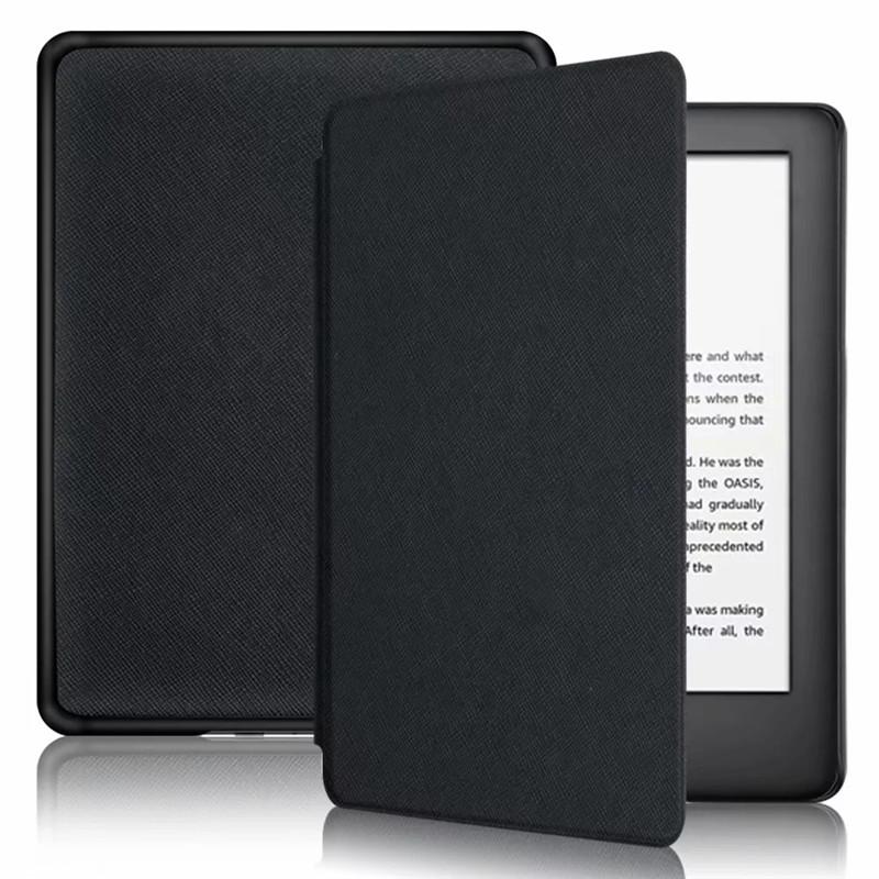 Amazon Kindle 9 Special Offer Black – купить Амазон Киндл 9 черного цвета по лучшей цене