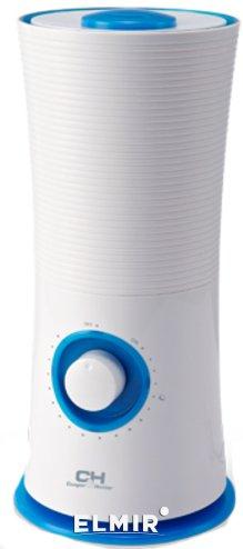 Очиститель-увлажнитель воздуха Cooper&Hunter: 1 500 грн. - Кліматичне обладнання Київ на Olx