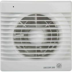 Тангра :: Продукти :: Вентилаторни конвектори - TONON Forty