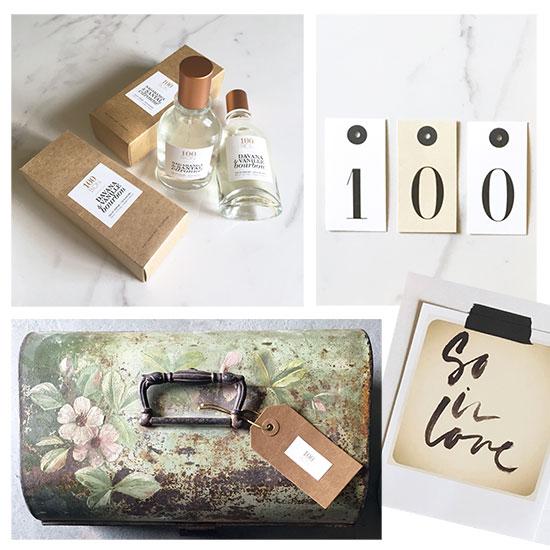 100BON | Fragrance | Feelunique