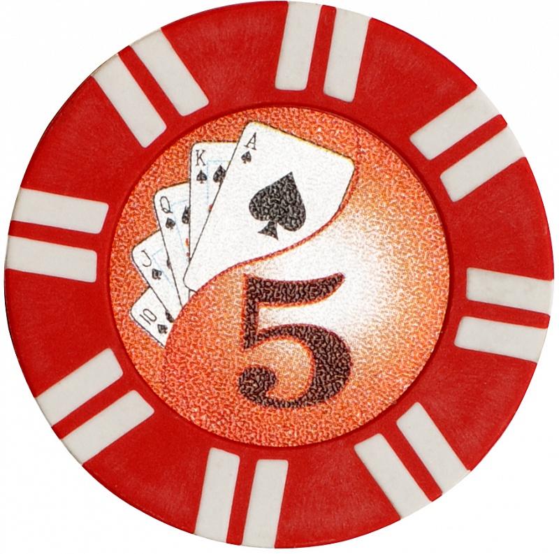 Poker Rankings Hands - City Of Dreams Manila Slot Machines