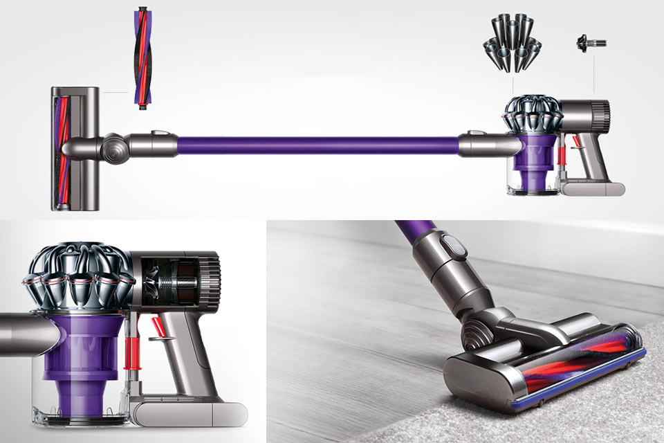 Dyson reviews animal dyson fan and heaters