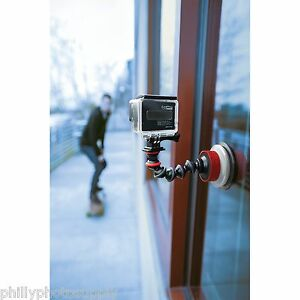 Suction cup - Wikipedia
