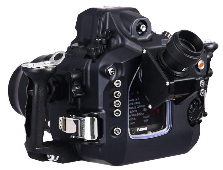 Фотоаппараты Sea & Sea: купить недорого в Санкт-Петербурге (спб)