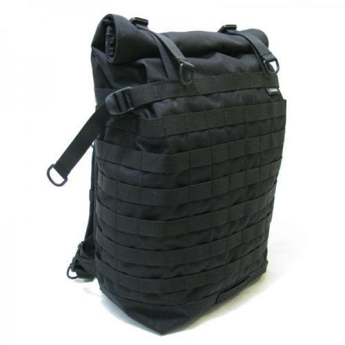 Handbag Gewn in black vintage ladies bag leather by Taschenkinder | Bags in 2019 | Black leather handbags, Leather bag, Leather handbags