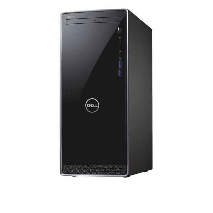 Купить компьютер на Intel Core i3: собрать персональный игровой системный блок на Core i3 дешево :: интернет магазин компьютеров на core i3 в Москве