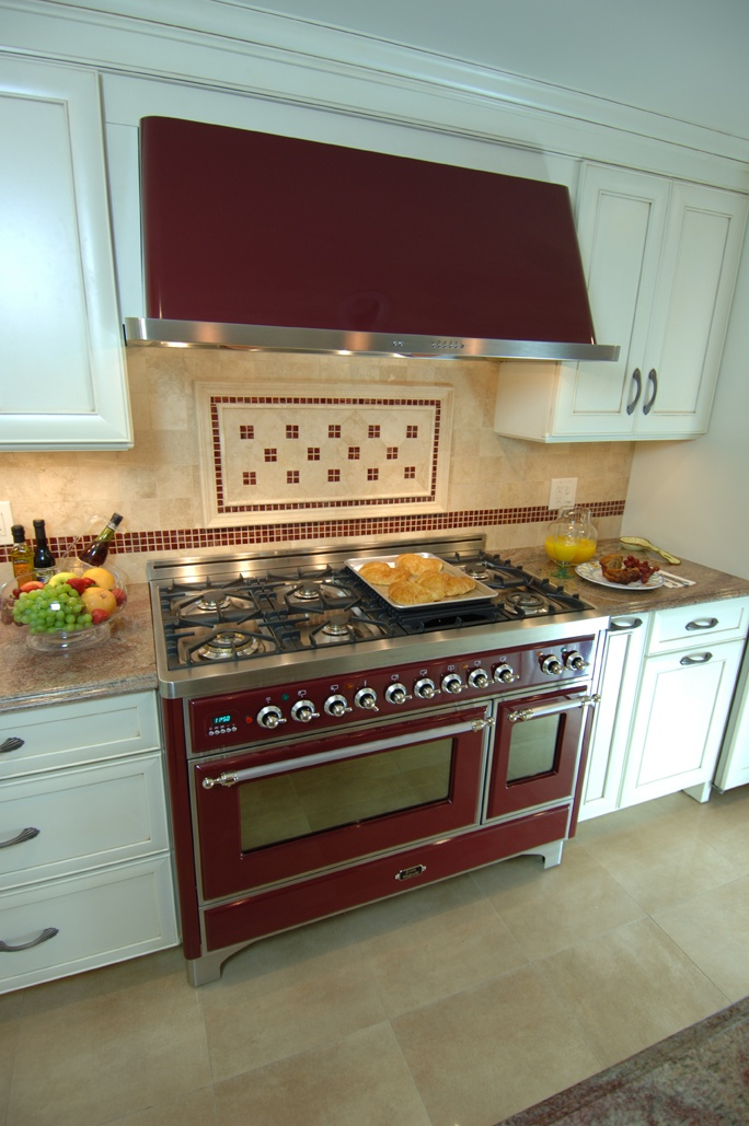 Плиты ILVE - Купить плиты ILVE в Минске