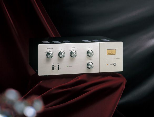 Matrix Audio Avalon купить в Новокузнецке в интернет магазине 👍