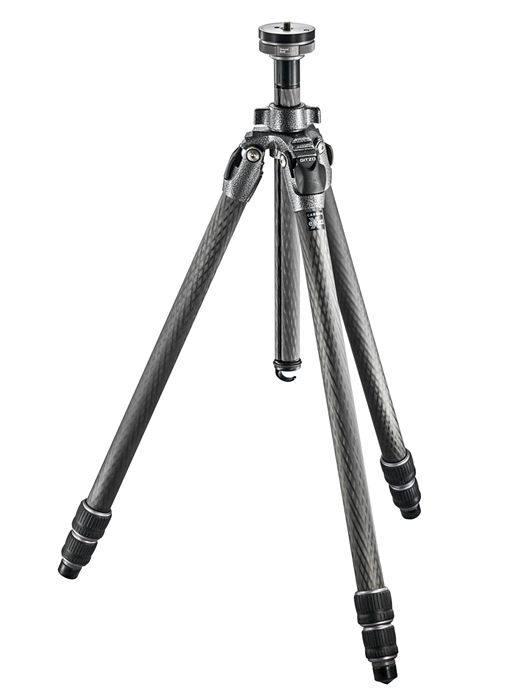 Camera Tripods & Supports for sale | eBay