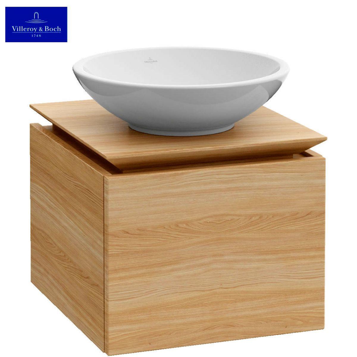 Villeroy & Boch China & Dinnerware for sale | eBay