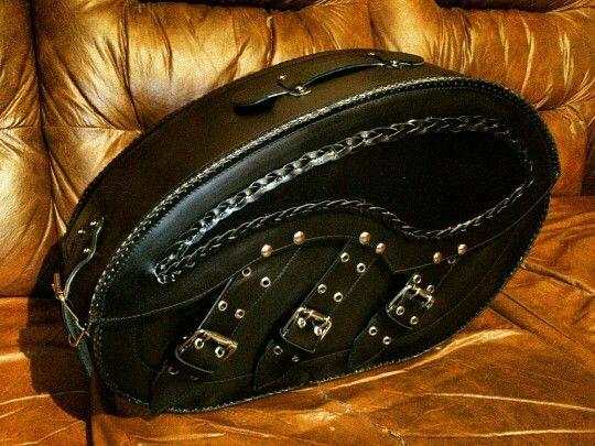 сумка - рюкзак Jetpack для мотоцикла. SW-MOTECH
